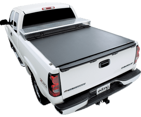 tonneau cover for sale Airdrie