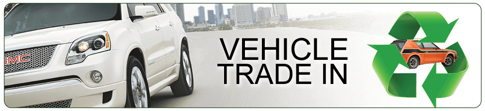 vehicle_trade_in_banner